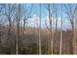 Lots and Land for Sale in North Carolina, Almond, North Carolina $39,900