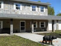 Homes for Sale in Lac Des Isles, Lac Des Iles, Saskatchewan $585,000