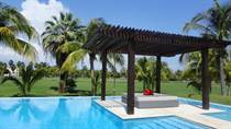 Condos for Rent/Lease in El Tigre, Nuevo Vallarta, Nayarit $1,500 monthly
