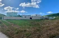 Lots and Land for Sale in Parque San Antonio, Guayama, Puerto Rico $39,000