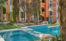 Condos for Sale in La Cañada, San Miguel de Allende, Guanajuato $123,000