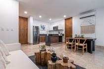 Condos for Sale in Aldea Zama, Tulum, Quintana Roo $289,000