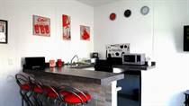 Homes for Sale in Real Ibiza, Playa del Carmen, Quintana Roo $40,000