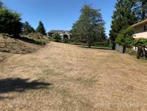 Lots and Land for Sale in British Columbia, Chemainus, British Columbia $269,900