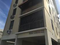 Homes for Sale in Calle San Jorge, San Juan, Puerto Rico $77,000