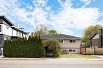 Homes for Sale in Kelowna South, Kelowna, British Columbia $1,399,900