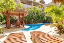 Homes for Sale in Aldea Zama, Tulum, Quintana Roo $189,000