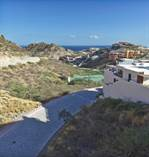 Lots and Land for Sale in Pedregal, Cabo San Lucas, Baja California Sur $160,000