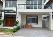 Homes for Sale in Merville Paranaque , Paranaque City, Metro Manila ₱25,000,000