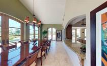 Homes for Rent/Lease in Dorado Beach Estates, Dorado, Puerto Rico $16,000 monthly
