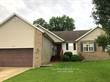 Homes for Rent/Lease in Woodland Estates, Branson, Missouri $1,195 monthly