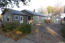 Homes for Sale in Cudworth, Saskatchewan $103,900