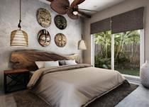 Homes for Sale in La Veleta, Tulum, Quintana Roo $299,000