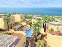 Condos for Sale in Cerritos Beach, Baja California Sur $349,900