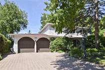 Homes for Sale in Pineglen, Ottawa, Ontario $699,900