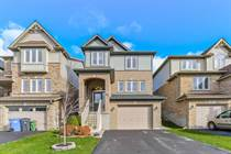 Homes for Sale in Grange Road East, Guelph, Ontario $739,900