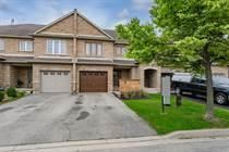 Homes for Sale in Hannon, Hamilton, Ontario $799,000