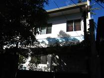 Homes for Sale in Cainta, Rizal $110,000