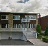 Homes for Rent/Lease in LaSalle, Montréal, Quebec $995 monthly