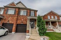 Homes for Sale in Oshawa, Ontario $799,999