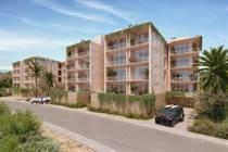 Homes for Sale in El Tezal West General , Cabo San Lucas, Baja California Sur $270,000