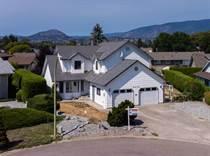 Homes for Sale in Kelowna South, Kelowna, British Columbia $899,000
