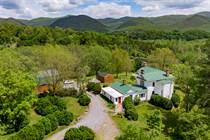 Homes for Sale in Buena Vista, Virginia $978,000