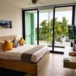 Homes for Sale in Downtown Playa del Carmen, Playa del Carmen, Quintana Roo $5,500,000