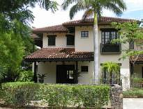 Homes for Sale in Liberia, Guanacaste $535,000