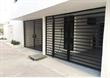Homes for Sale in Rodadero Sur , Santa Marta, Magdalena $245,000,000