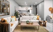 Homes for Sale in 5 Av. and 40 North, Playa del Carmen, Quintana Roo $135,000