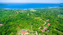Homes for Sale in Playa Flamingo, Guanacaste $125,000
