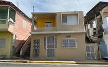 Homes for Sale in Pueblo de Aguadilla, Aguadilla, Puerto Rico $31,200