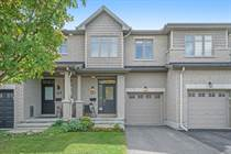 Homes Sold in Riverside South, Ottawa, Ontario $654,900