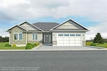 Homes Sold in Madoc Village, Madoc, Ontario $549,900