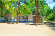 Homes for Sale in Playas Del Coco, Guanacaste $119,000