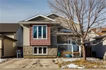 Homes for Sale in Lethbridge, Alberta $309,900