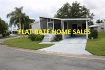 Homes for Sale in Heron Cay, Vero Beach, Florida $32,995
