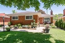 Homes for Sale in Elmvale Acres, Ottawa, Ontario $899,900