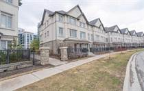 Condos for Sale in Vaughan, Ontario $998,000