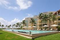 Condos for Sale in Coco Beach, Playa del Carmen, Quintana Roo $490,000