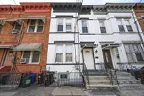 Multifamily Dwellings for Sale in Flushing, New York City, New York $829,000