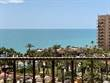 Homes for Sale in Bella Sirena, Puerto Penasco/Rocky Point, Sonora $349,000