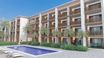Condos for Sale in Plaza Del Mar, Playas de Rosarito, Baja California $139,000