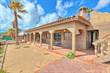 Homes for Sale in Las Conchas, Puerto Penasco/Rocky Point, Sonora $199,000