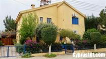 Homes Sold in Emba, Paphos €295,000