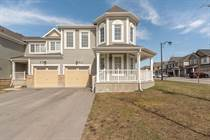 Homes Sold in Half Moon Bay, Ottawa, Ontario $580,000