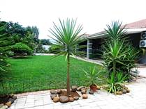 Homes for Sale in Central, Block 5, Gaborone P5,500,000