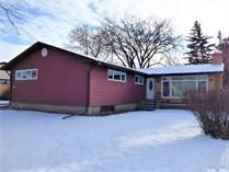 Homes for Sale in Esterhazy, Saskatchewan $245,000