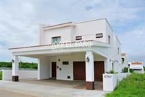 Homes for Sale in Marina Mazatlan, Mazatlan, Sinaloa $5,650,000